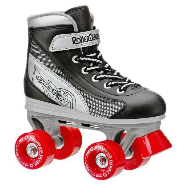 Roller Skates For Kids https://www.buynowsignal.com/inline-skates/roller-skates-for-kids/