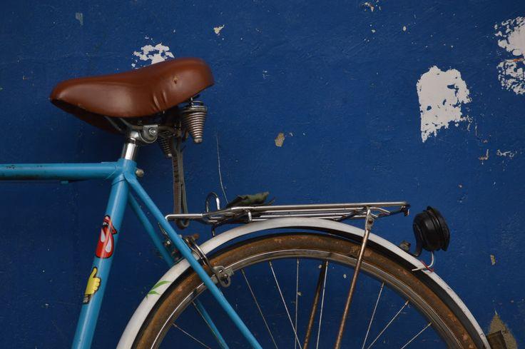 Me tome unas foticos ayer en Salento ... ahi una muestrica ... aca hay mas http://www.vidasabatica.com/p/fotografia.html# #Bici #Fotografia #VidaSabatica #Salento #Quindio #Colombia