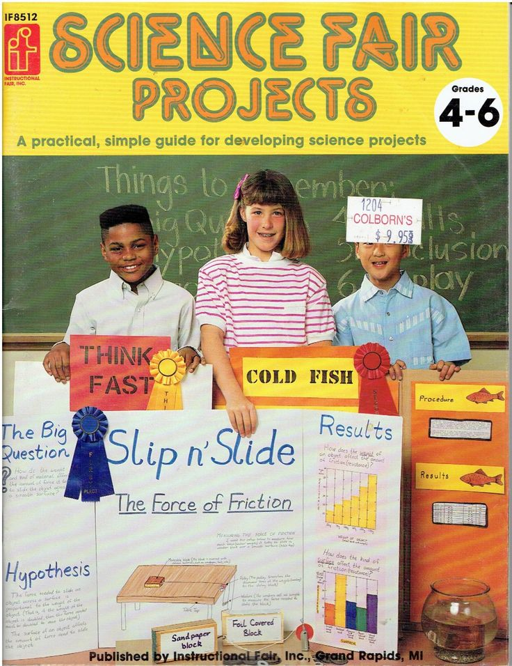 21 best sc2 science elementary images on pinterest flag science science fair projects grades 4 6 instructional fair if8512 workbook isbn 0880127899 sc2 fandeluxe Image collections