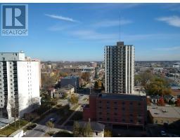 2506 - 363 COLBORNE Street , LONDON, Ontario  N6B3N3 - 78493 | Realtor.ca