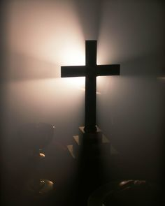 jesus on the cross pictures | Calvary Cross Pictures of Jesus Christ