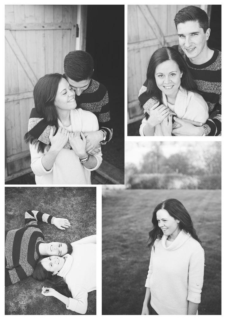 Ta vare på tiden vi har med hverandre.  Vi har så liten tid sammen, den går så fort. Ta vare på øyeblikkene.   Kjærestebilder er godt å ha og se tilbake på.
