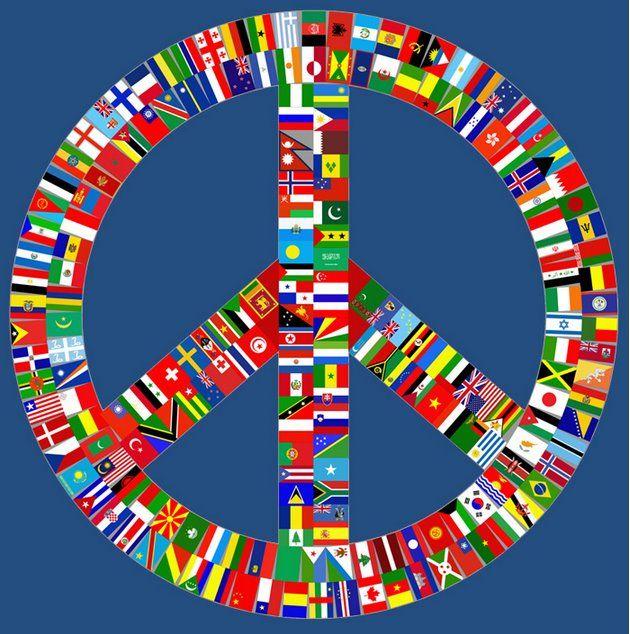102 best peace symbols images on pinterest peace signs