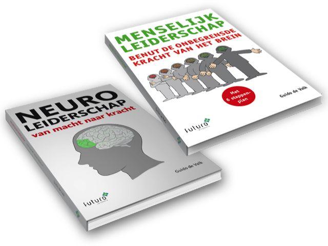 Guido de Valk is auteur van het managementboek 'Neuroleiderschap'. In juni verschijnt zijn tweede boek 'Menselijk leiderschap. #neuroleiderschap #menselijkleiderschap #guidodevalk #futurouitgevers