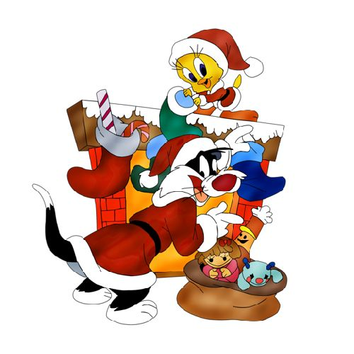 Looney Toons Cartoon Images Are Free To Copy For Your Own Personal Use