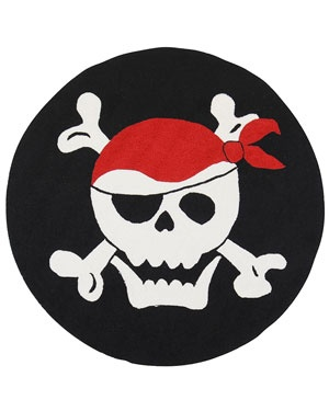 29 best pirati images on Pinterest  Pirate theme Pirate birthday
