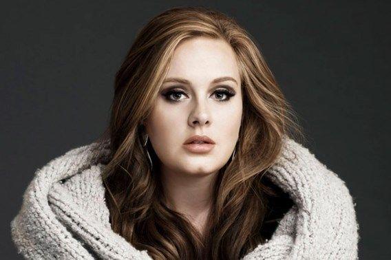 Adele deelt foto's zonder make-up - Het Nieuwsblad: http://www.nieuwsblad.be/cnt/dmf20160722_02394652