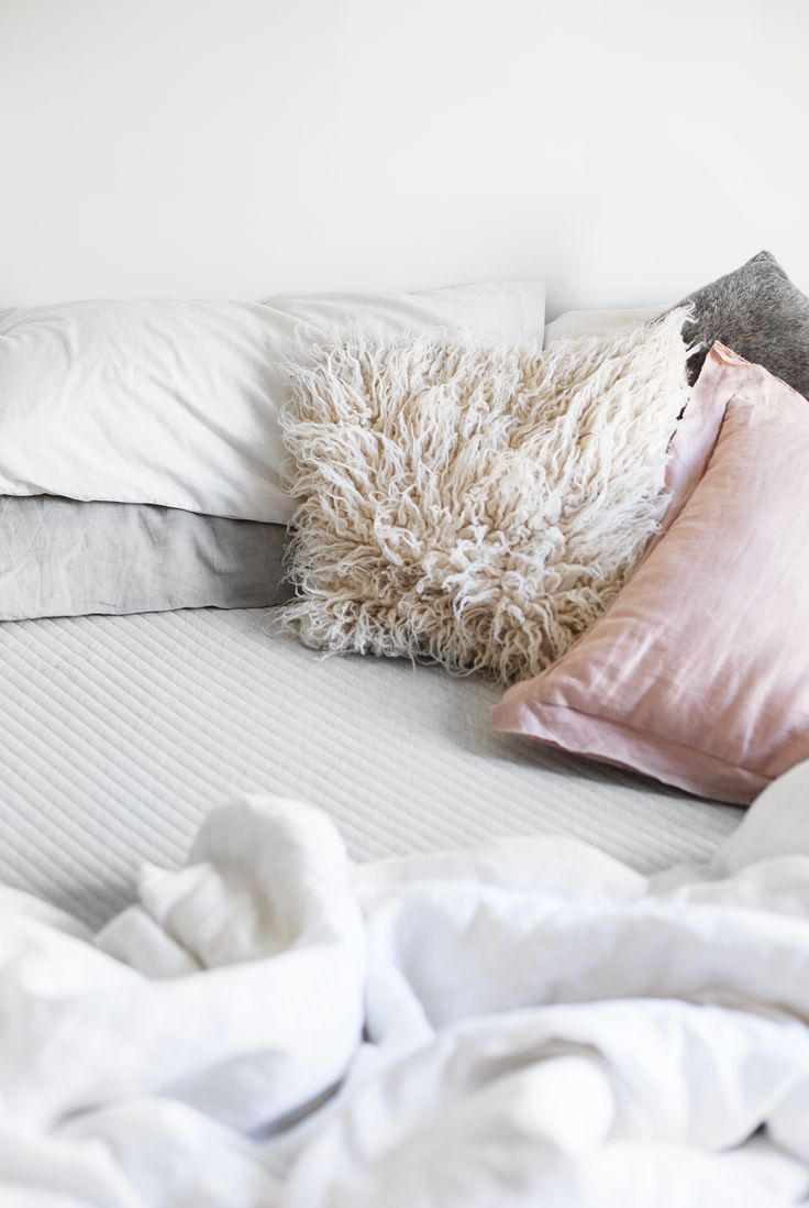 leesa mattress   make your bedtime even better   interiors   bedroom