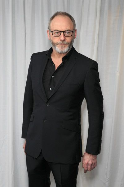 HBD Liam Cunningham June 2nd 1961: age 54