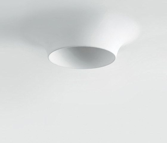 General lighting | Recessed ceiling lights | Gypsum Recessed. Check it out on Architonic