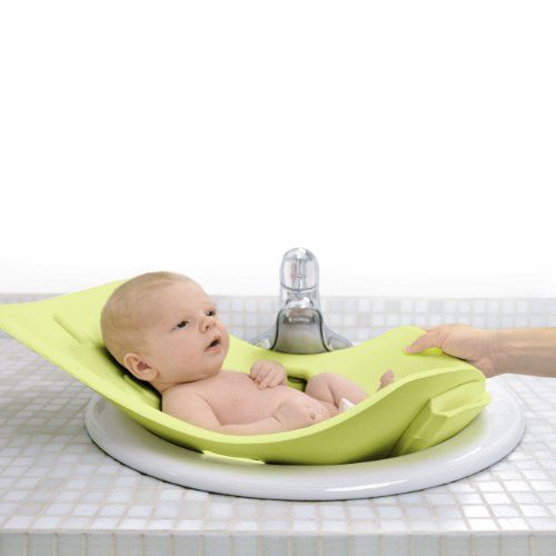 81 best Baby Bath Tubs and Seats images on Pinterest | Bathtubs ...