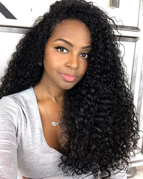 Real top quality malaysian virgin hair kinky curly 3 bundles with lace closure,factory direct sale 100 curly human hair extensions
