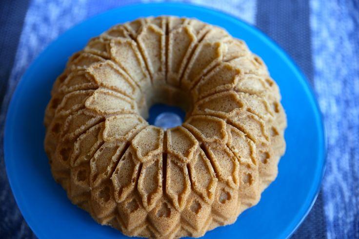 Dags för en riktig smakbomb! Denna mjuka kaka är saftig, frisk och fräsch av citron och lime. Försökte stoppa i så mycket smak som jag bara kunde för ibland när någon säger att det är en citronkaka kan jag bli lite besviken! Jag vill gärna ha en riktig käftsmäll i munnen när jag äter, och […]