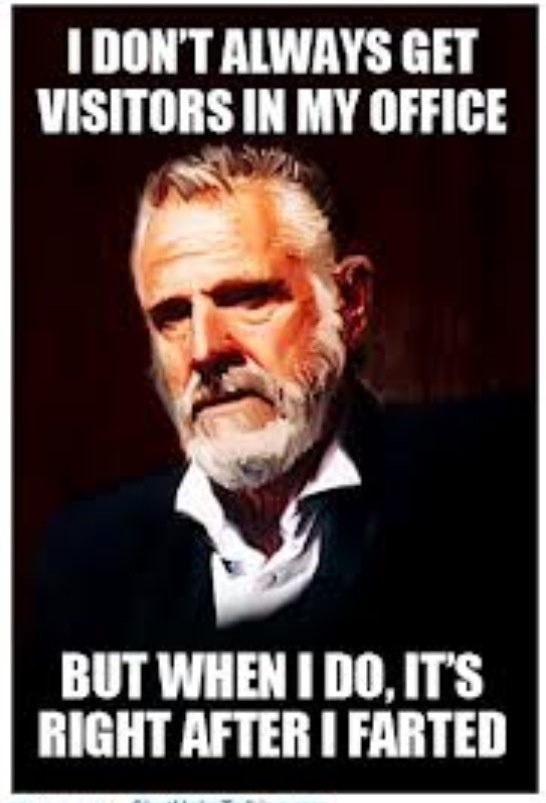 2a5abca699719c5d8da34fc645425b3c i dont always college life 20 best dos equis images on pinterest jonathan goldsmith,Doseki Beer Meme