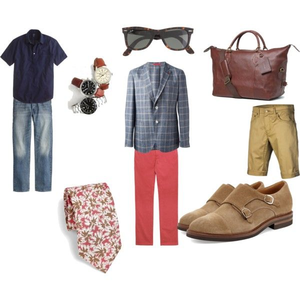 """ten trends"" by untfloral on Polyvore"
