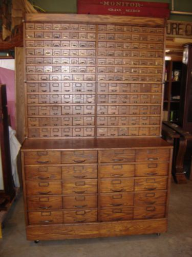 14 best Cabinet images on Pinterest | Cabinet, General store and ...