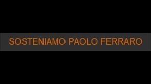 CDD UNIONE on Vimeo