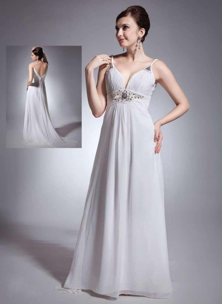 billy lamin aye | Dresses, Formal dresses, White formal dress
