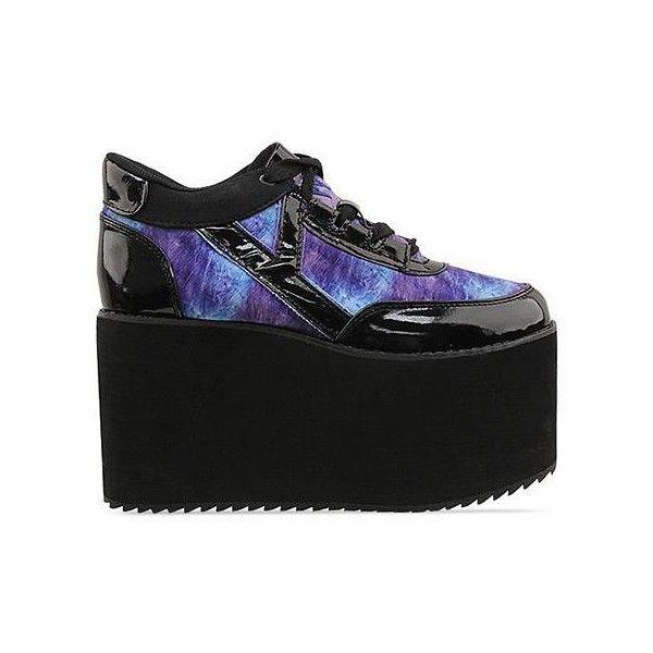 jordan shoes 844066 01001000 763578