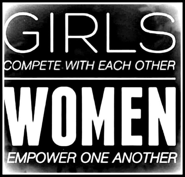 Quotes About Uplifting One Another: Empower One Another! #Women #Quotes #Empower