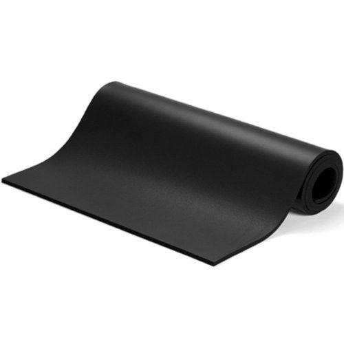 Hugger Mugger Ultimate Comfort Mat
