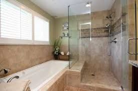 As the experts offering administrations for bureau establishment are pros in this occupation, they can manage few glitches that may happen amid the course of work. http://www.primoremodeling.com