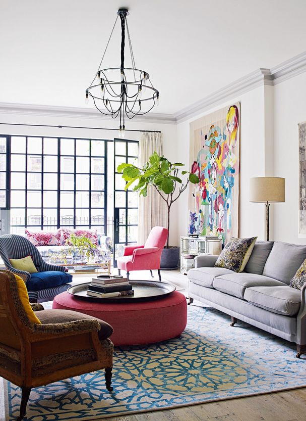 16242 Best Interiors Images On Pinterest Beautiful