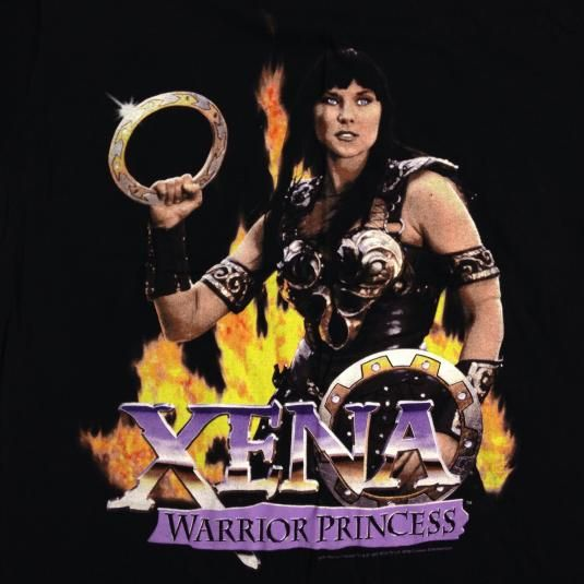 Warriors Of The Rainbow Full Movie 123movies: 1000+ Images About Vintage TV T-Shirts On Pinterest