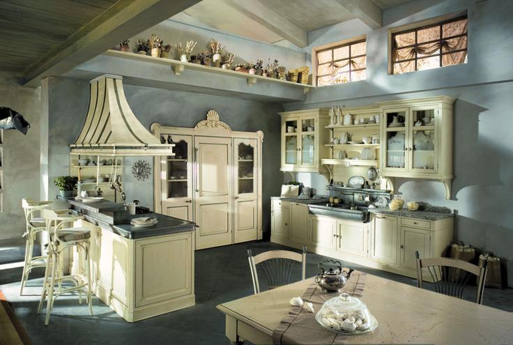 Marchi Cucine-40-1 Kind Design