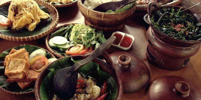 Edupost.id – Sebanyak 1.000 pelajar di Eropa akan mempelajari cara membuat masakan khas Indonesia di ajang pameran buku terbesar dunia, Frankfurt Book Fair (FBF) 2016, pada Oktober mendatang di…
