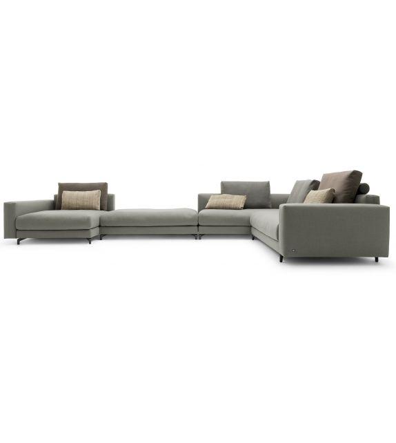 Rolf Benz Sofa Modular