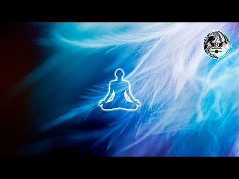 vibrace 5 dimenze meditace všímavosti