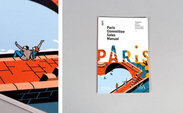 17 best ideas about paris illustration on pinterest paris art tour eiffel paris and paris drawing - Office du tourisme de new york ...