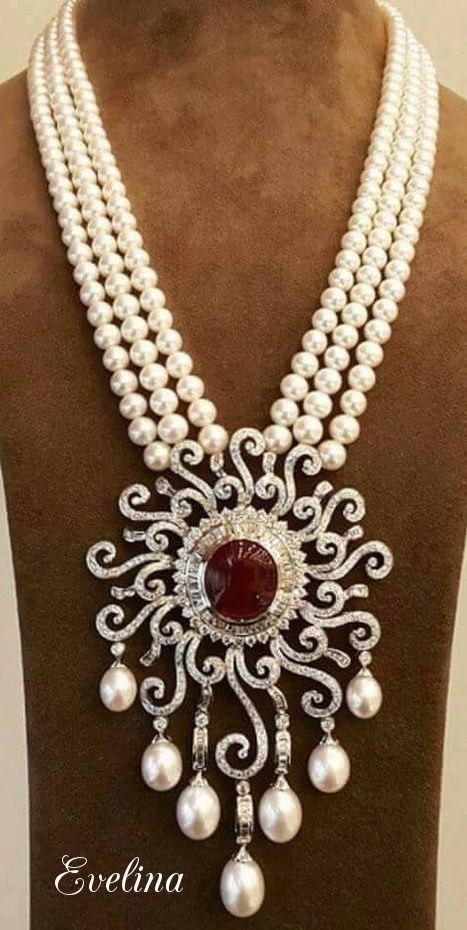 ~ Living a Beautiful Life ~ for more fashion and style visit www.repsacenterprises.com visit our store: http://stores.ebay.com/dtw9286/Pearls