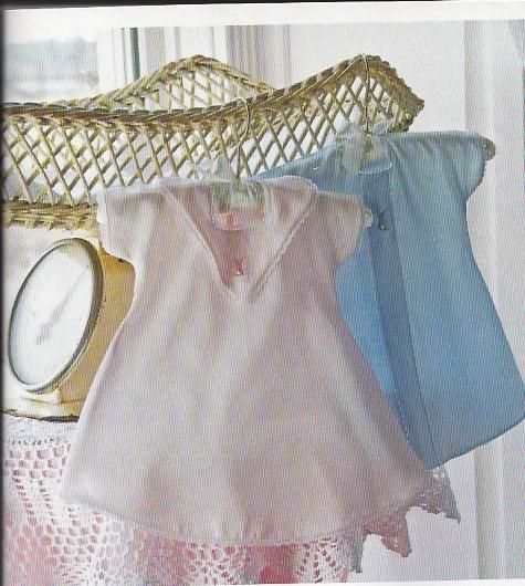 20 Best Angel Gown Patterns Images On Pinterest Preemie