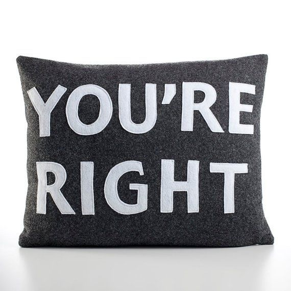 40 Wonderful Cool Tips Decorative Pillows Arrangement Couch Beauteous Decorative Pillows With Words