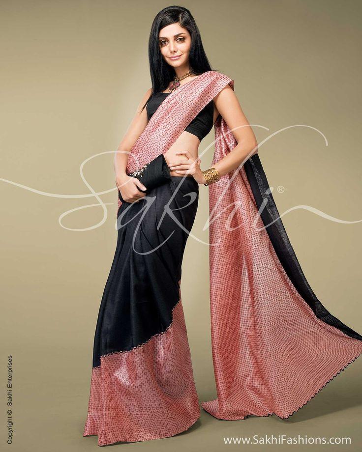 Image result for silk saree