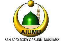 Aale Rasool Ahmad: All India Ulama & Mashaikh Board Zaroorat Aur Ahmi...