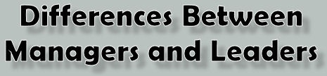 """Warren Bennis, """"On Becoming a Leader"""""""