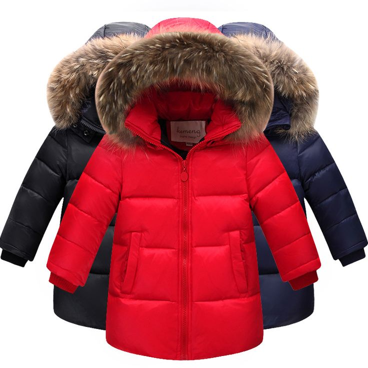 http://babyclothes.fashiongarments.biz/  Boys Duck Down Jackets For Cold Winter Children Thick & Parkas Girls Fur Collar Outerwear Coats -30 Degrees, http://babyclothes.fashiongarments.biz/products/boys-duck-down-jackets-for-cold-winter-children-thick-parkas-girls-fur-collar-outerwear-coats-30-degrees/, [xlmodel]-[products]-[34045] [xlmodel]-[products]-[34045] [xlmodel]-[products]-[34045] [xlmodel]-[products]-[34045] [xlmodel]-[products]-[34045] [xlmodel]-[products]-[34045]…