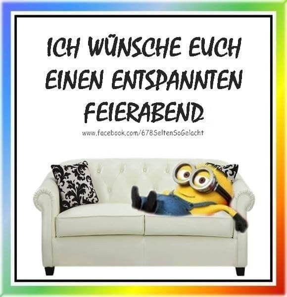Minions Auf Deutsch