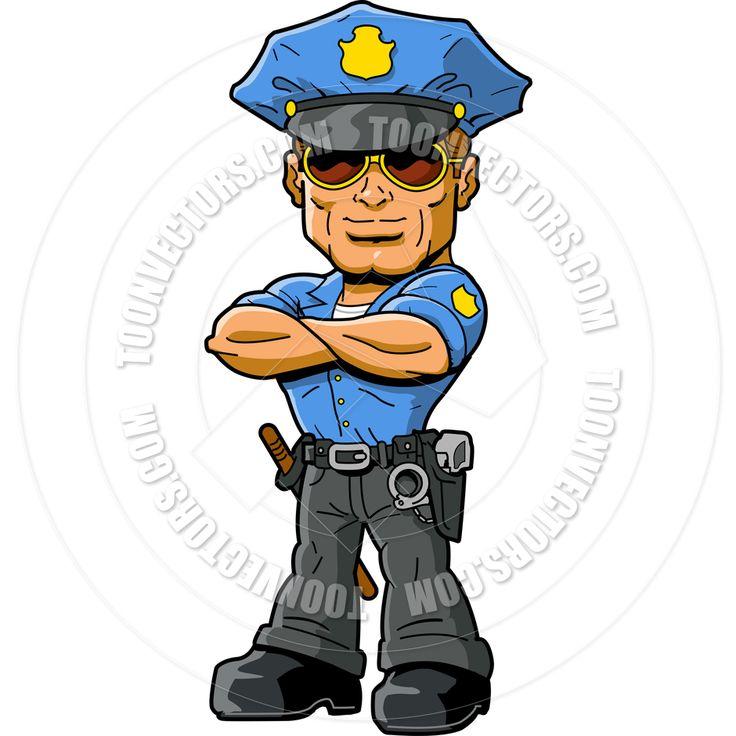 Policeman Hat Clipart Policeman Hat Clip Art Macho