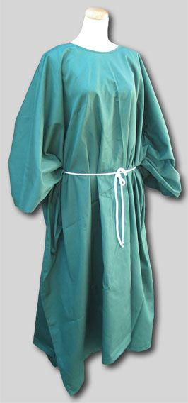 Biblical Costumes from Garb The World -- Made in USA-- Jesus Mary Joseph Wisemen Christmas Easter