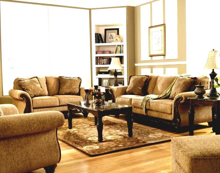 25 best ideas about Cheap living room sets on Pinterest
