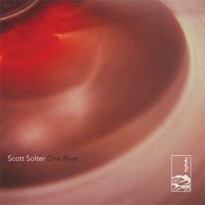 """Scott Solter - """"One River"""" @Igloo Mag"""