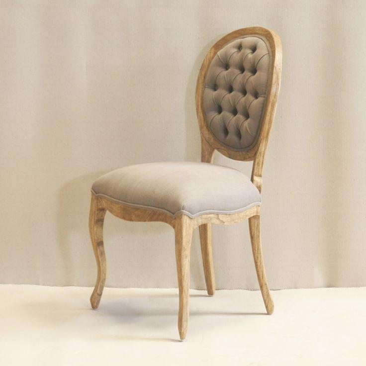 les 33 meilleures images du tableau meubles romantiques style victorien ou gustavien sur. Black Bedroom Furniture Sets. Home Design Ideas