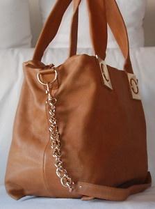 beautiful Oroton Meridian bag