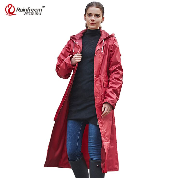 The 25  best Waterproof trench coat ideas on Pinterest | Christmas ...