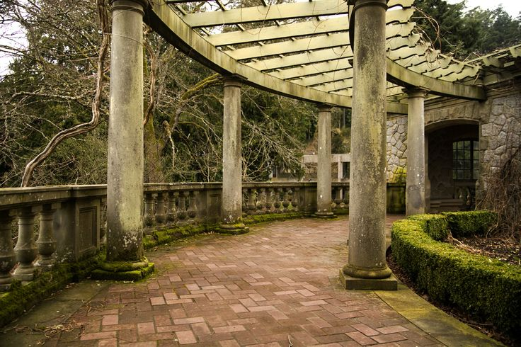 image result for classical gardens front shade pinterest gardens minis and beauty