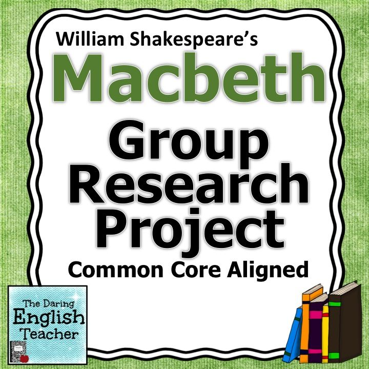 Macbeth Essay | Essay